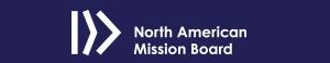 North-American-Mission-Board.jpg