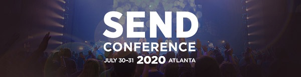 send-conference-2020-header.jpg